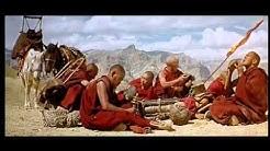 Samsara - Geist und Leidenschaft 1_14