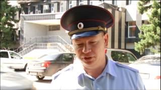 видео Петра из Барнаула туроператоры