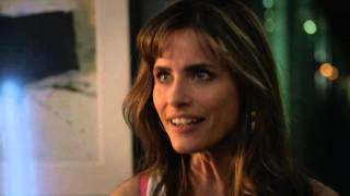 Togetherness Season 2: Inside The Episode #1 (HBO)