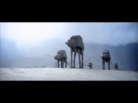 Star Wars Das Imperium Schlägt Zurück Stream Deutsch
