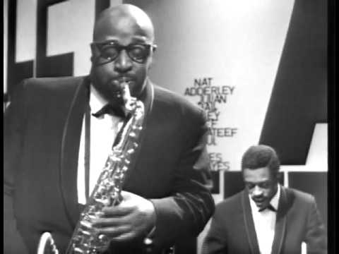Yusef Lateef soloing on Jessicas Day