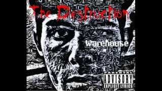 Warehouse - Pathetic