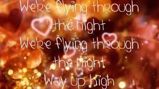 Check Yes Juliet Lyrics