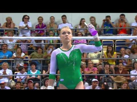2013.07.10.Universiade.EF.WAG.UB.720p.HDTV.NastiaFan101