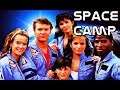 10 Things You Didn't Know About SpaceCamp