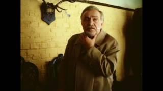 арбитр фильм 1992 (с нормальной озвучкой)