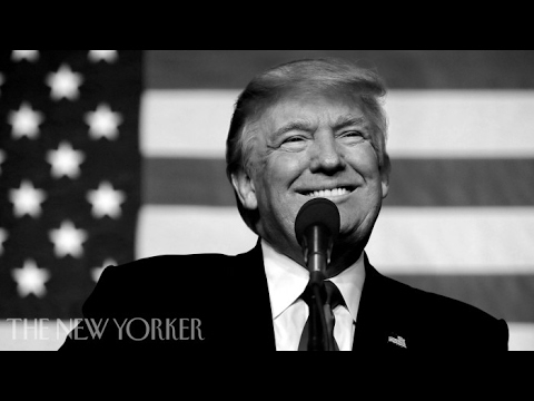 How Donald Trump Could Get Fired | The New Yorker