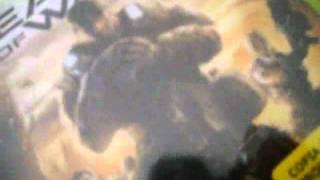 Gears Of Wars 3 Consola Edicion Limited ( Original Español )Mas Dragon Ball Ultimate Tenkaichi