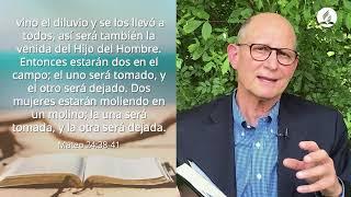 Un Mensaje Especial del Pastor Ted Wilson