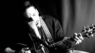 No Hay Título - J Balvin (Alessandro Cortés Acoustic Cover)