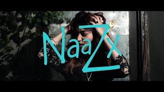 NAAZx - Queen