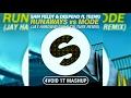 Sam Feldt Vs Jay Hardway Vs Wild Culture Vs Bingo Players Runaways Vs Mode 4void 1t Mashup mp3
