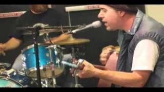 Jason Lytle - Brand New Sun (Live at SFO)
