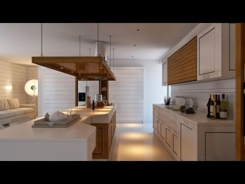kitchen design 2016 ideas ikea kitchens 2016 youtube
