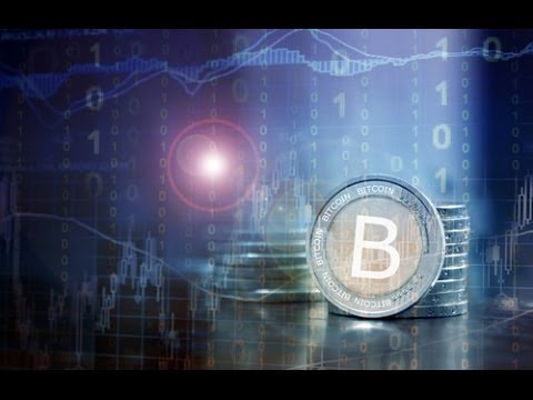 max-keiser---bitcoin-is-the-future