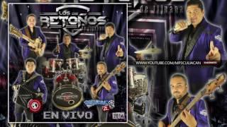 Los Retoños De Tijuana - Tolin Infante (En Vivo 2016)