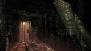 lewi white- dungeon instrumental