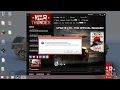 War Thunder how to fix corrupted Vehicle file When installing updates!