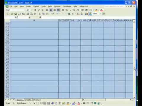 Excel Case Studies for Advanced Excel Users
