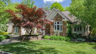 6206 Greenhill Road, New Hope PA 18938