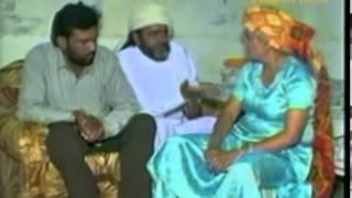 haryanvi comedy natak dulhan hi dahej hai by narender balhara