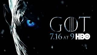 Baixar Game of Thrones Season 7 Soundtrack - Episode 01 Credits
