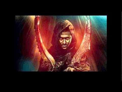 Surya new movie mass first look poster hogi pyar ki jeet movie 3gp hqdefaultg thecheapjerseys Image collections