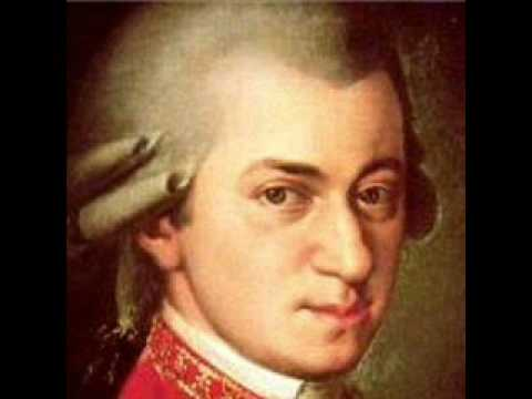 Turkish March Mozart