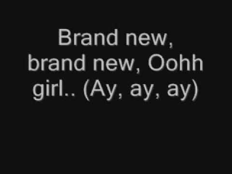 Drake - Brand New (Mastered - Final Version + Lyrics ON SCREEN) HQ
