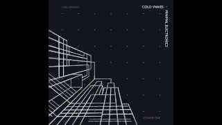 VARIOUS - COLDWAVES + MINIMAL ELECTRONICS VOLUME ONE 2 (VINYL)