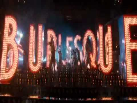 """burlesque-""""show-me-how-you-burlesque""""-by-associate-choreographer-aisha-francis"""