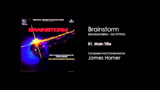 Brainstorm Ost Std. Edition Out Of Print - 01. Main Title.mp3