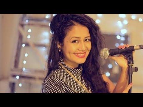 Oh Humsafar Song   Neha Kakkar Himansh Kohli   Tony Kakkar   Bhushan Kumar  Manoj Muntashir