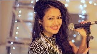 Oh Humsafar Song | Neha Kakkar Himansh Kohli | Tony Kakkar | Bhushan Kumar |Manoj Muntashir