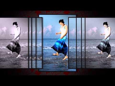 Đại Nhạc Hội new wave part 10.HD