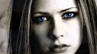 Ojos Azules Como Es El Cielo - Leo Dan