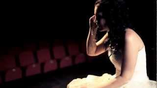 Maria Donna - Hjem til mig, piano version