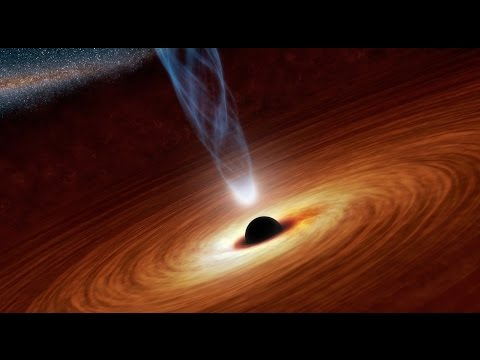 Gravity - The Most Fundamental and Mysterious Force in the Universe (Full Documentary)
