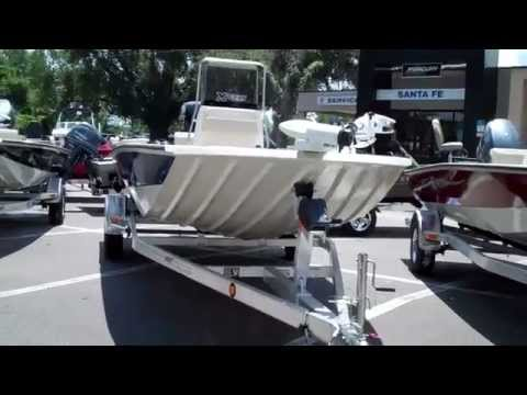 Xpress Fishing Boats Gainesville Fl Gville Is Near Perry