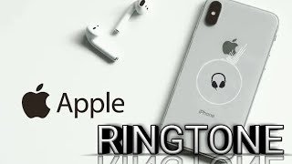 #I phone 11 pro piano ringtone 2020, #i phone 11 pro ringtone dj 2020