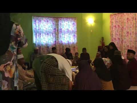 Celebrating Raya on Cocos Keeling Islands| Vlog 2