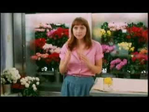 filme eu odeio o dia dos namorados legendado