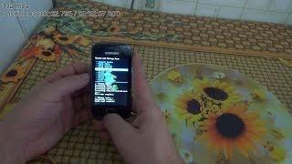 Смотреть видео тормозит андроид 4 0 4