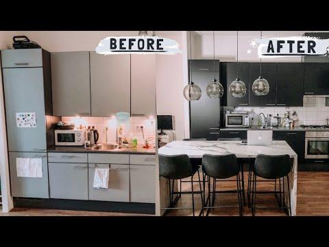 Onesie Gamenight En Mijn Keuken Zelf Zwart Wrappen Youtube