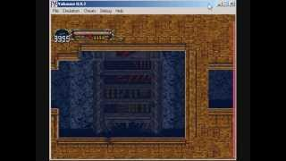 Video Castlevania SOTN Saturn Code False Caslte 2 download MP3, 3GP, MP4, WEBM, AVI, FLV Agustus 2018