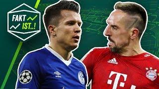 Fakt ist..! Düsseldorf schockt BVB! Big Point für FC Bayern! Bundesliga Rückblick 16. Spieltag 18/19