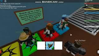 Roblox I chơi game Bed war 2 cùng BAO TB GAMING I Huy RV