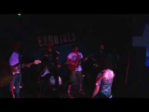 TME Play Live @ Bedford Esquires :)