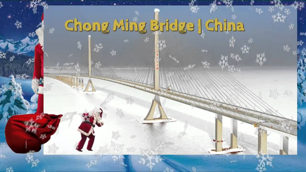 Christmas 2013 - YouTube