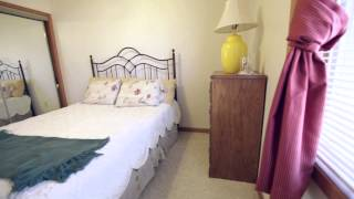Wonderful home for sale in Cedar Falls, Iowa